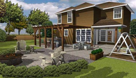 Turbofloorplan 3d Home & Landscape Pro  The Complete Home