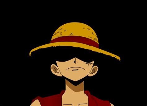 One Piece Luffy Wallpapers