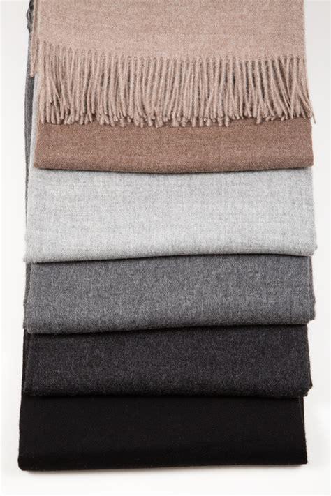 Decke Alpaka Wolle by Sofa Decke Aus Gewebter Aus 100 Baby Alpaka Wolle