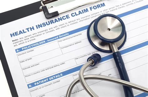 Pay Health Insurance Premiums From Health Savings Account