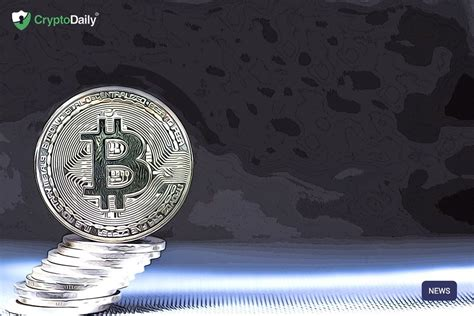 The discarded hard drive has 7,500 bitcoins on it, which today would be worth more than $280 million. Bitcoin Demanded As Ransom For Stolen Data: Hackers have ...