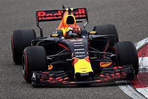 Red Bull Formule 1 : tijdschema formule 1 bahrein hoe laat racet max verstappen in de f1 en nyck de vries in de f2 ~ New.letsfixerimages.club Revue des Voitures