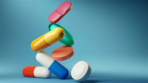 Are your generic drugs safe?