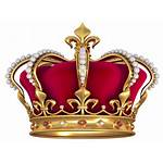 Crown Royal Gold Crowns Clipart Pearls King