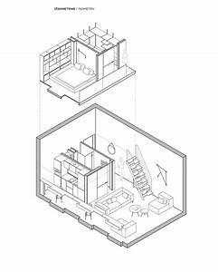 A, Super, Small, Apartment, That, Adapts, To, Its, Owner, U0026, 39, S, Needs