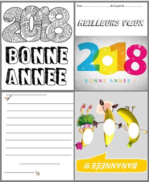 Carte De Montagnes Ce2 by Carte De Bonne 233 E De Monsieur Mathieu Gs Cp Ce1