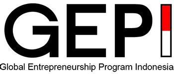 foto de GEPI Sets Up Angel Investor Network in Indonesia with