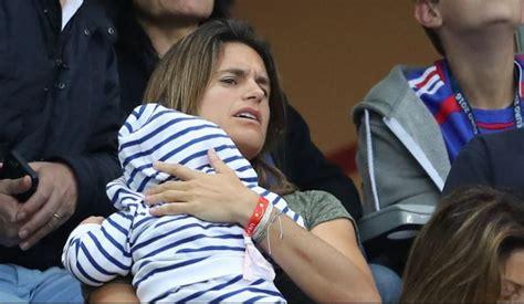 Simona Halep - Fiche joueur - Tennis - Eurosport