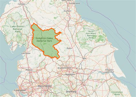 fileyorkshire dales mappng wikimedia commons