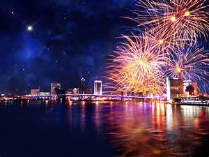 2016 New Year backgrounds - wallpapers, photos, pictures ...