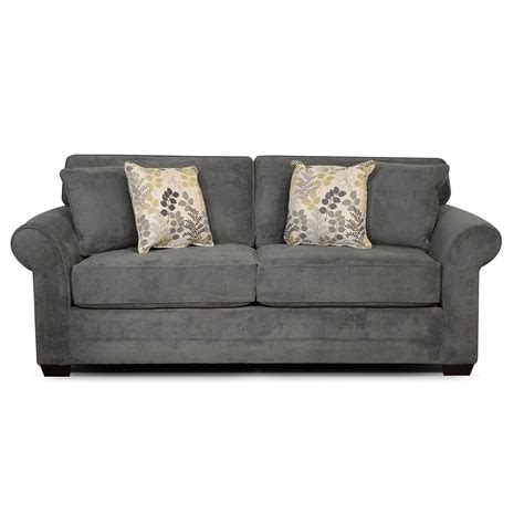 bernie and phyls sectional sofas bernie and phyls sofas sunbrella carbon sofa bernie phyl s