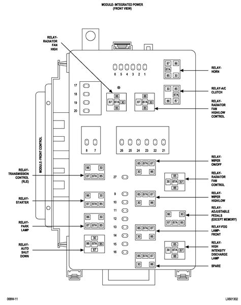 73 Challenger Wiring Diagram by 73 Challenger Fuse Box Wiring Diagram Database