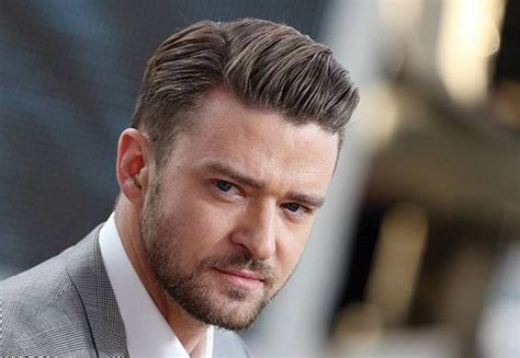 Trend Alert! Hairstyle For Men, 2017