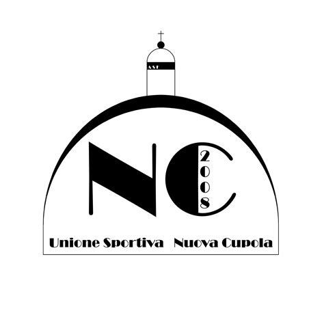 nuova cupola ultime notizie unione sportiva parrocchia san pietro reggio emilia
