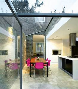 How to extend your period property - Real Homes