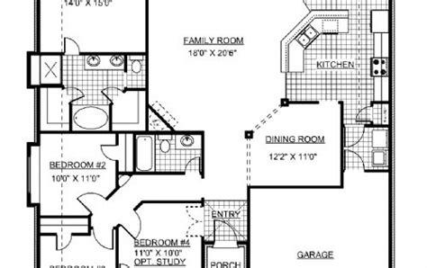 jim walters homes floor plans lockridge homes custom homes built   land  home