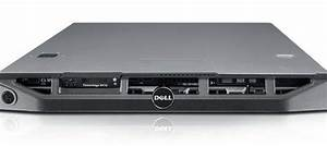 Dell Archives
