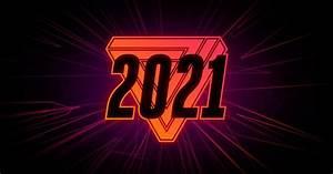 Verge, 2021