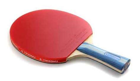 best table tennis racket 10 best table tennis rackets in india flybyknight sports