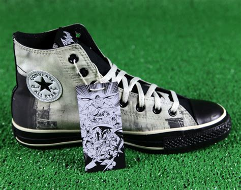 converse design your own how to design your own converse l epi d or