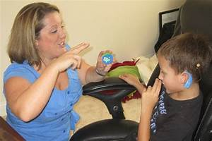 How can a Speech Language Therapist Help my Child with ...