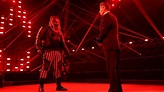 Bray Wyatt's 'Fiend' Confronts Vince McMahon On WWE SmackDown