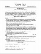 Resume Samples 002 Sample Combination Resume Example Pin Resume Samples On Pinterest Sample Resume 85 FREE Sample Resumes By EasyJob Sample Resume