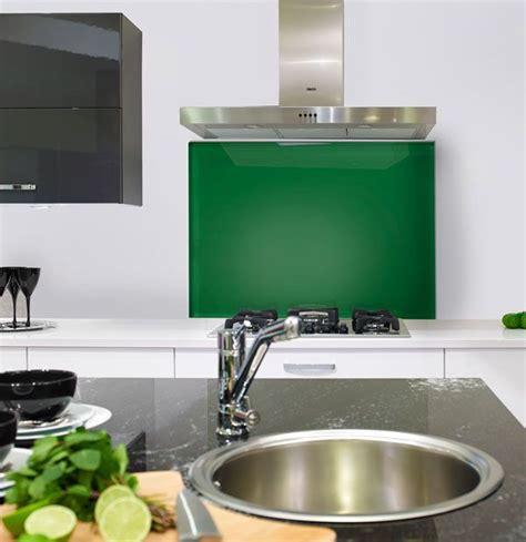 how to add backsplash to kitchen 25 best colourful splashbacks images on 8490