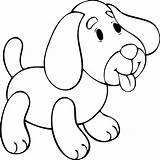 Coloring Toys Toy Colouring Pages Clipart Prp Coloringhome sketch template