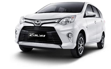 Toyota Calya Photo by Toyota Calya Mpv Revealed In Indonesia Rm40k Tentative