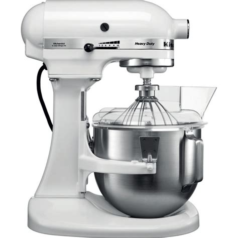 kitchenaid mixer singapore duty heavy stand 8l mixers