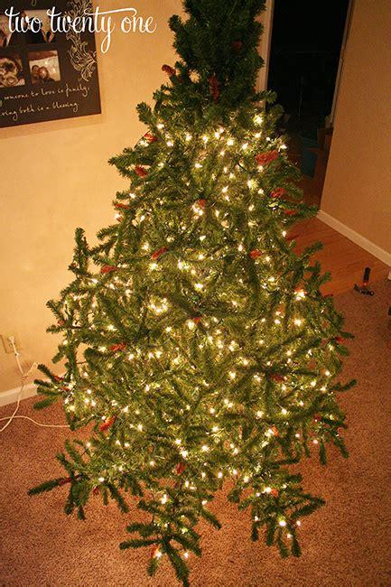 how to put lights on a christmas tree india a tourists paradise how to put lights on a