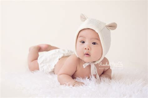 baby photography vancouver jayden vancouver newborn