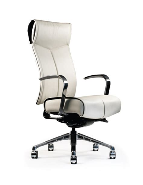 neutral posture chair neutral posture nv chair shop executive chairs