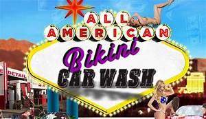 American Car Wash : all american wallpaper wallpapersafari ~ Maxctalentgroup.com Avis de Voitures