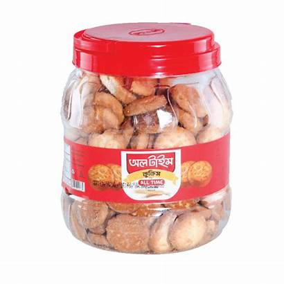 Cookies Pran Biscuit Brands Biscuits Malaysia Pranfoods