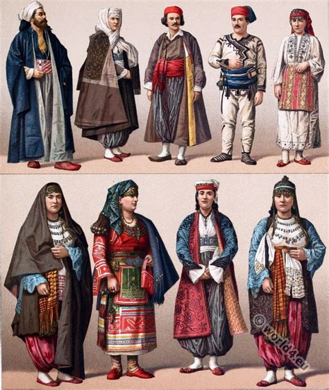 1000 images about s historical clothing on historical turkish and costumes ottoman