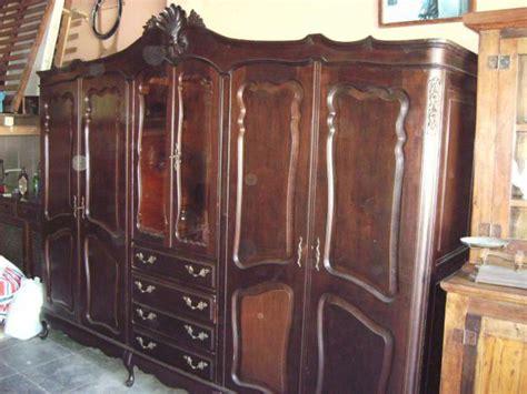 sofas usados a venda rj m 243 veis antigos sof 225 e arm 225 rio decora 231 227 o
