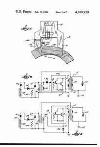 Patent Us4188930