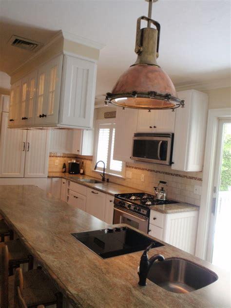 images of kitchen backsplash designs new yorker kitchen cabinets kitchen design ideas 7489