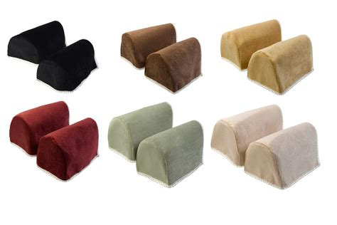 plastic arm covers for sofas chair protectors uk bedroomeasy the eye all office chairs
