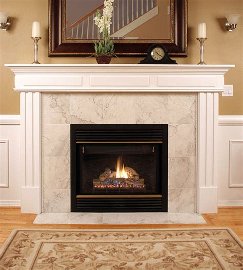 fireplaces photo gallery fireplace ideas fireplace