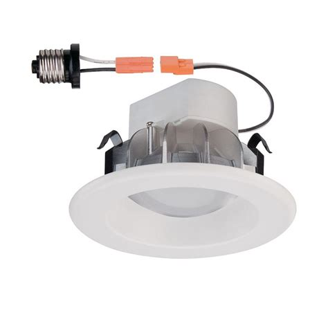 commercial electric 5 inch recessed lighting upc 046335979475 commercial electric recessed lighting 4