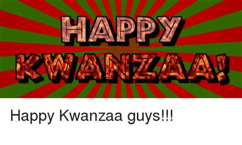 memes  happy kwanzaa happy kwanzaa memes