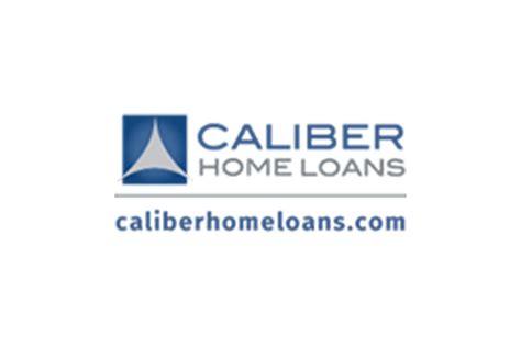 caliber home loans login caliber home lloans greater south florida chamber 48943