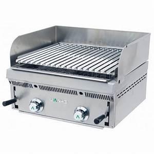Barbecue Gaz Pierre De Lave : avis barbecue electrique pierre de lave ~ Dailycaller-alerts.com Idées de Décoration