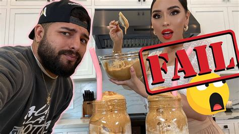 Tiktok | WE TESTED A VIRAL TIK TOK WHIPPED COFFEE AND...