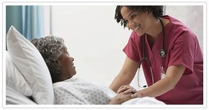 Sociology Nursing Importance Nurses