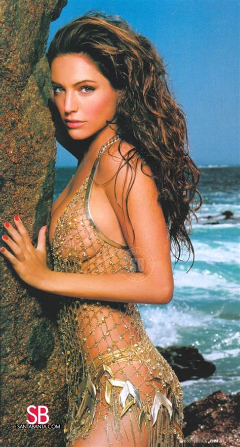 jane kelly actress top 5 hottest female english celebs page 2 wrestling