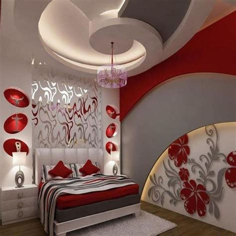 gypsum false ceiling designs ideas  interior design pinterest ceiling design design  living rooms